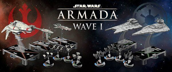 Armada-wave1-title-image.jpg