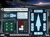 Star Dreadnought Assault Prototype