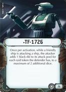 TF-1726
