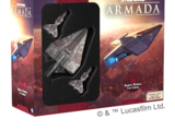 Galactic Republic Fleet Starter