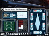 Executor II-class Star Dreadnought