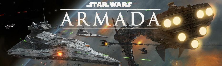 Armada banner.jpg