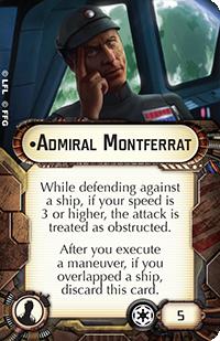 Admiral Montferrat
