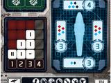 MC75 Armored Cruiser