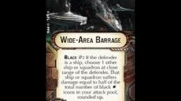 """How-to_use_Ordnance_""""Wide-Area_Barrage""""_-_Star_Wars_Armada_Explained_(SWAE)"""