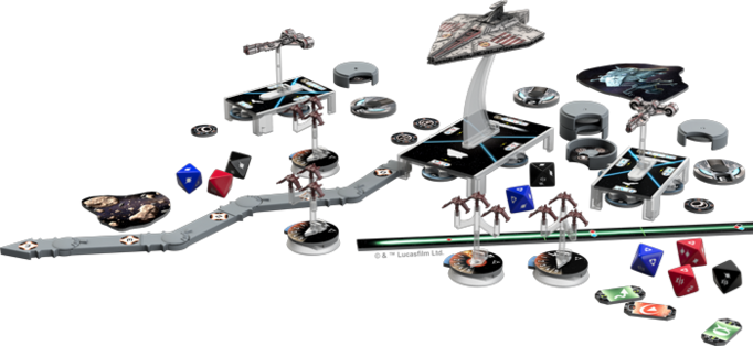 Republic-spread-hd.png