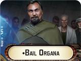 Bail Organa