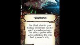 "How-to_use_Title_""Insidious""_-_Star_Wars_Armada_Explained_(SWAE)"