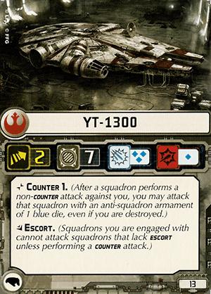 YT-1300