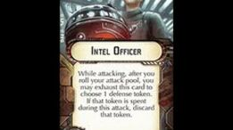 """How-to_use_Officer_""""Intel_Officer""""_-_Star_Wars_Armada_Explained_(SWAE)"""
