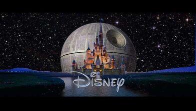 Star-wars-disney-lucasfilm.jpg