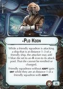 Plo Koon