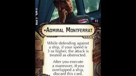 """How-to_use_Officer_""""Admiral_Montferrat""""_-_Star_Wars_Armada_Explained_(SWAE)"""