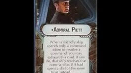 """How-to_use_Commander_""""Admiral_Piett""""_-_Star_Wars_Armada_Explained_(SWAE)"""
