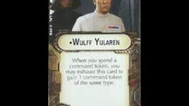 """How-to_use_Officer_""""Wulff_Yularen""""_-_Star_Wars_Armada_Explained_(SWAE)"""