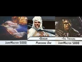 """How-to_use_Squadron_""""Jumpmaster_5000""""_(and_Uniques)_-_Star_Wars_Armada_Explained_(SWAE)"""