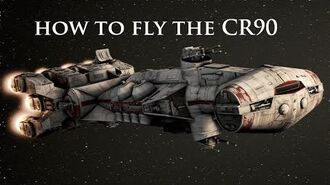 Captain's_Clinic_-_How_to_fly_CR90_Corvettes_-_Star_Wars_Armada