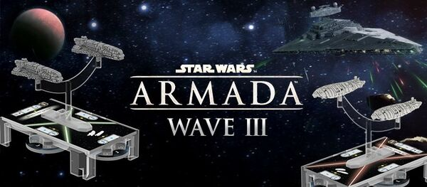 Revised armada-wave3-title-image.jpg