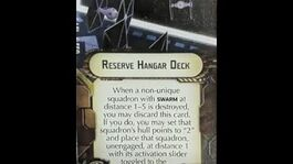 "How-to_use_Offensive_Retrofit_""Reserve_Hangar_Deck""_-_Star_Wars_Armada_Explained_(SWAE)"
