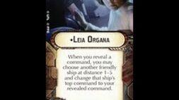 "How-to_use_Officer_""Leia_Organa""_-_Star_Wars_Armada_Explained_(SWAE)"