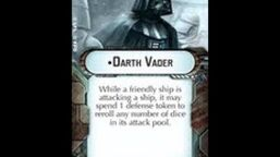 """How-to_use_Commander_""""Darth_Vader""""_-_Star_Wars_Armada_Explained_(SWAE)"""