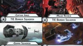 Rhymer)_-_Star_Wars_Armada_Explained_(SWAE)