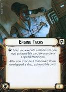 Engine Techs A1-5
