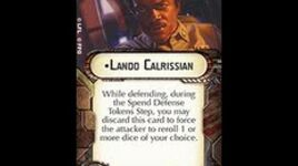 """How-to_use_Officer_""""Lando_Calrissian""""_-_Star_Wars_Armada_Explained_(SWAE)"""