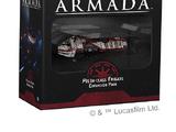 Pelta-class Frigate Expansion Pack