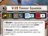 V-19 Torrent Squadron
