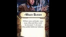 """How-to_use_Officer_""""Walex_Blissex""""_-_Star_Wars_Armada_Explained_(SWAE)"""