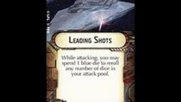 """How-to_use_Ion_Cannon_""""Leading_Shots""""_-_Star_Wars_Armada_Explained_(SWAE)"""
