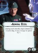 Admiral Ozzel A1-5