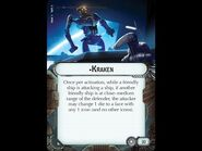 "How-to use Commander ""Kraken"" - Star Wars Armada Explained (SWAE)"