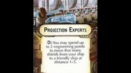 """How-to_use_Support_Team_""""Projection_Experts""""_-_Star_Wars_Armada_Explained_(SWAE)"""