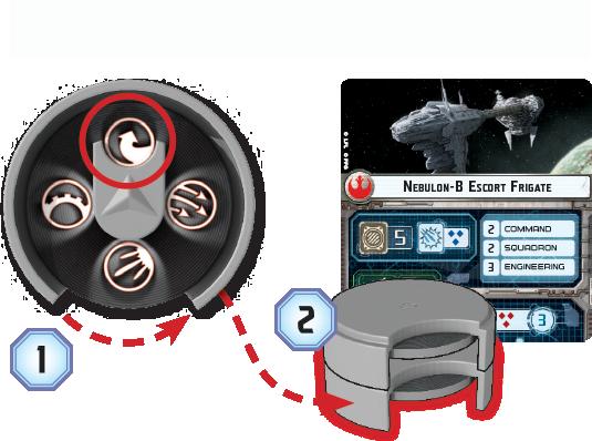 Command Phase