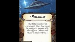 """How-to_use_Title_""""Relentless""""_-_Star_Wars_Armada_Explained_(SWAE)"""