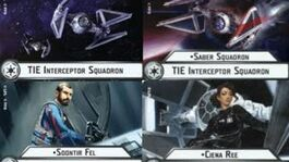 """How-to_use_Squadron_""""Tie_Interceptor""""_(and_Uniques)_-_Star_Wars_Armada_Explained_(SWAE)"""