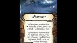 """How-to_use_Title_""""Foresight""""_-_Star_Wars_Armada_Explained_(SWAE)"""