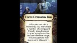 """How-to_use_Support_Team_""""Fighter_Coordination_Team""""_-_Star_Wars_Armada_Explained_(SWAE)"""