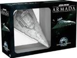 Imperial Light Carrier Expansion Pack