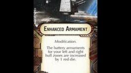 "How-to_use_Turbolasers_""Enhanced_Armament""_-_Star_Wars_Armada_Explained_(SWAE)"