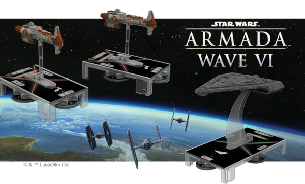Armada-Wave-6-Header.png