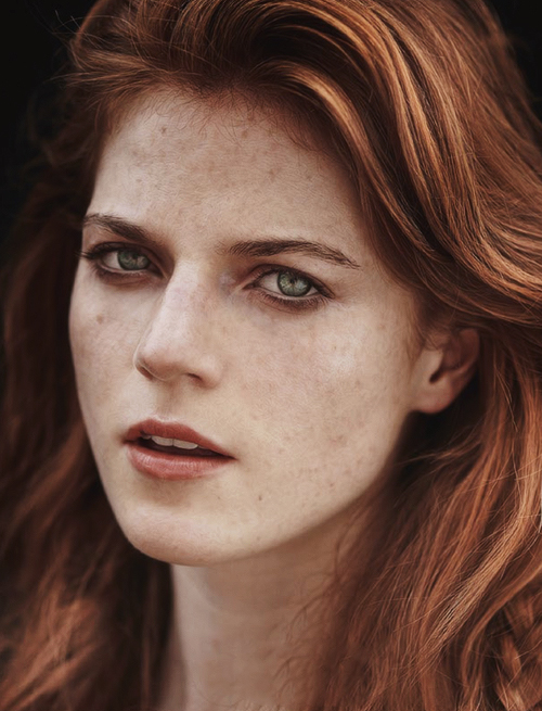 Mathilde Browning