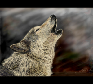 Howling Wolf.png
