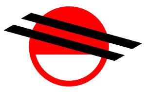 XE Emblem v3 090710.jpg