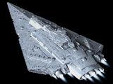 Bellator-class Super Star Destroyer