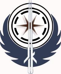 Brotherhood of the Force