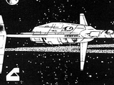 Armageddon-class Star Dreadnought