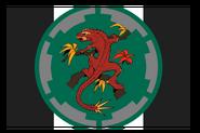 Rabdflag